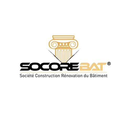 SOCOREBAT : CONSTRUCTEUR MAISON  dans les Pyrénées Atlantiques